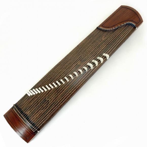 Guzheng0004