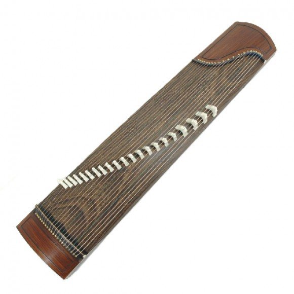 Guzheng0006