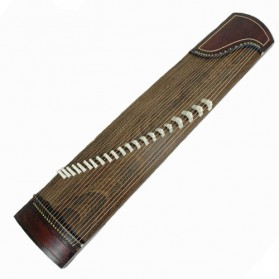 Guzheng0002