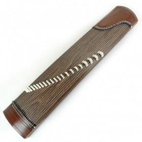 Guzheng0005